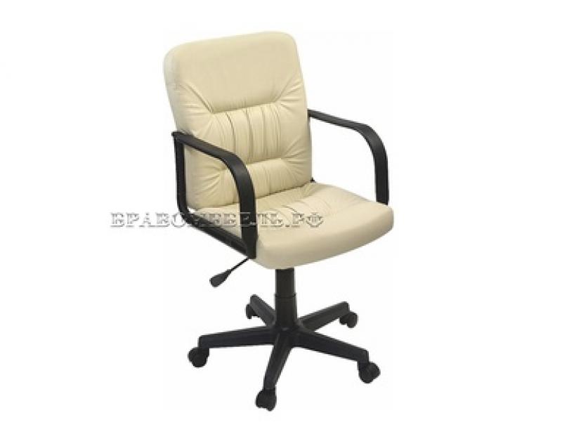 """- Кресло для руководителей """"Чери А"""""""