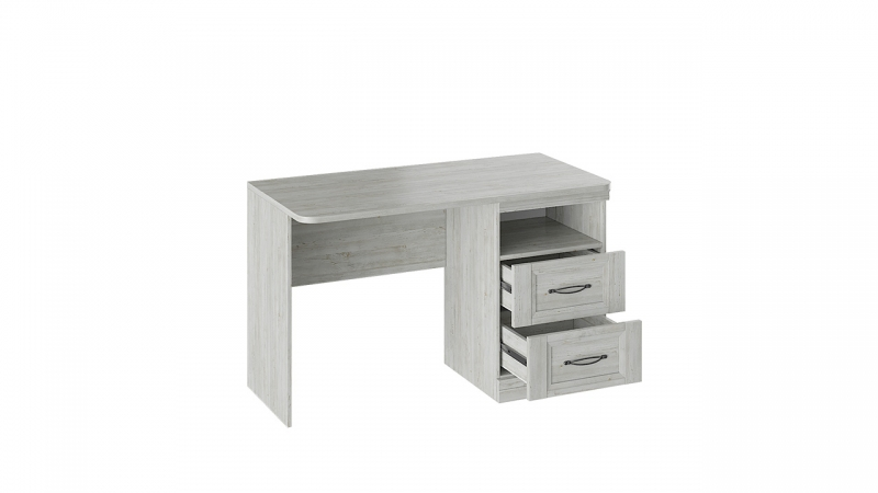 - Письменный стол с ящиками «Кантри» (Винтерберг)