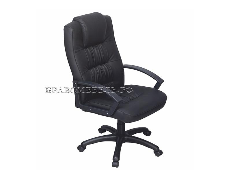 """- Кресло для руководителей """"Комфи"""""""