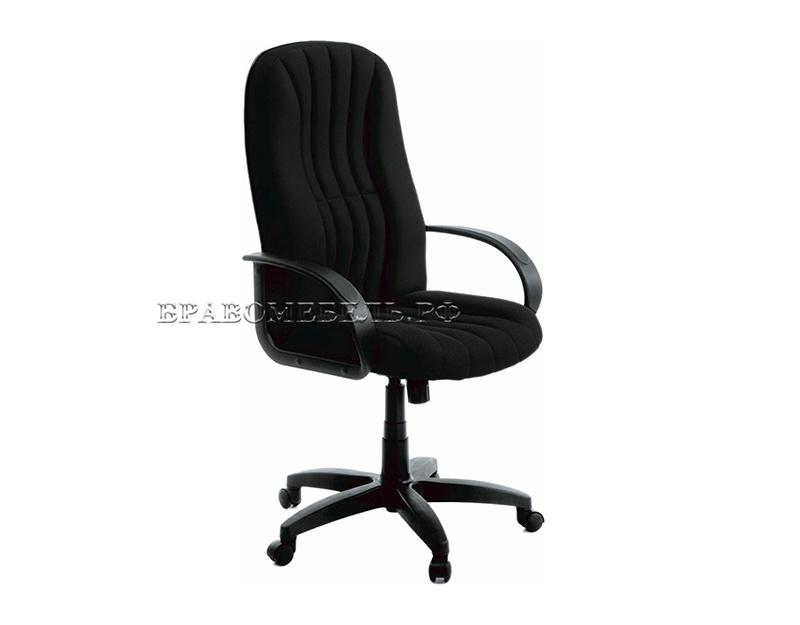 """- Кресло для руководителей """"Стаффорд"""""""