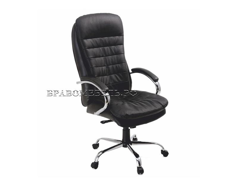 """- Кресло для руководителей """"Пилот люкс"""""""