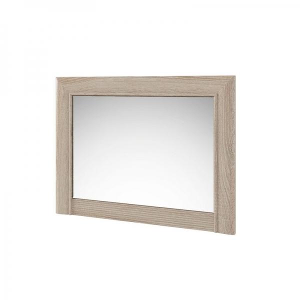 Зеркало в рамке KO0141