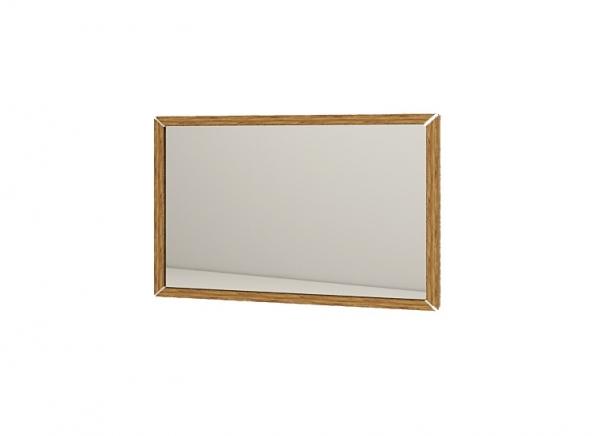 Зеркало KO0154
