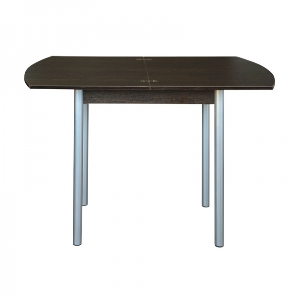 Стол №17 ДН5