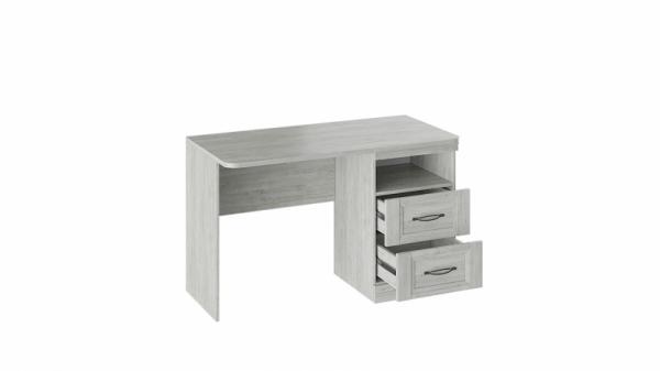 Письменный стол с ящиками «Кантри» (Винтерберг)