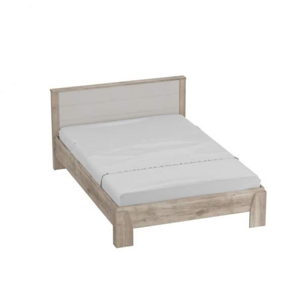 """Кровать """"Монте"""""""
