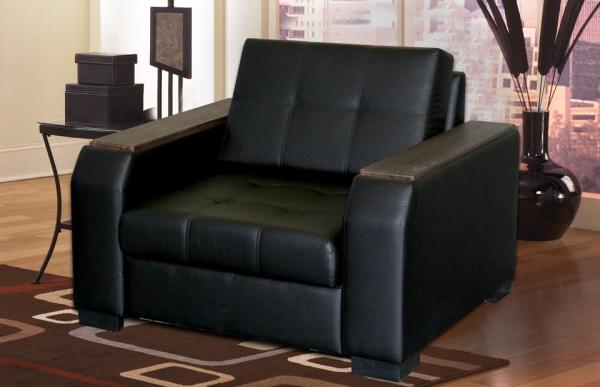 Кресло G0123