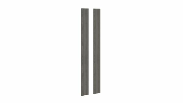 Комплект панелей для шкафа «Либерти» (Хадсон)