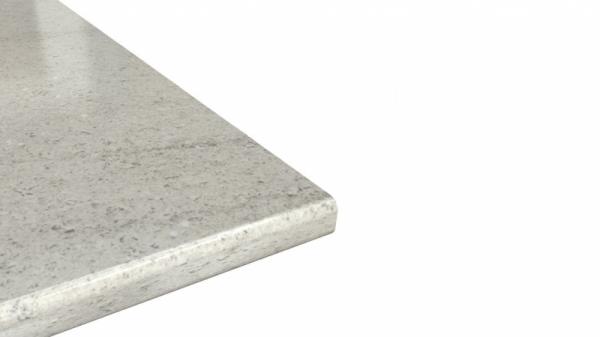 Крышка стола 600х750 (Этна)