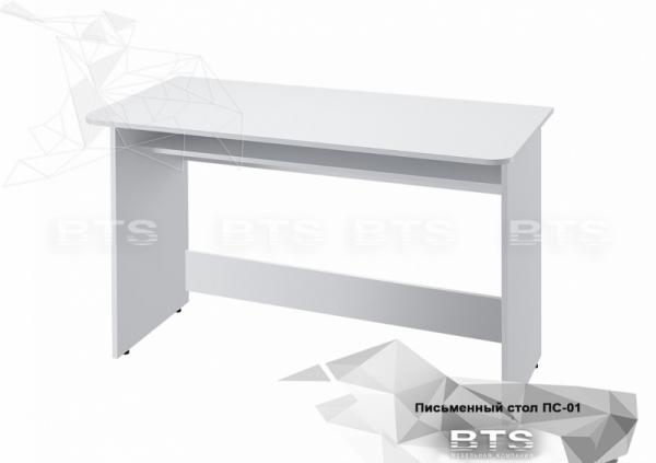 Мамба ПС-01