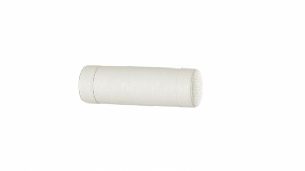 Подушка-валик тип 1 (Крем)
