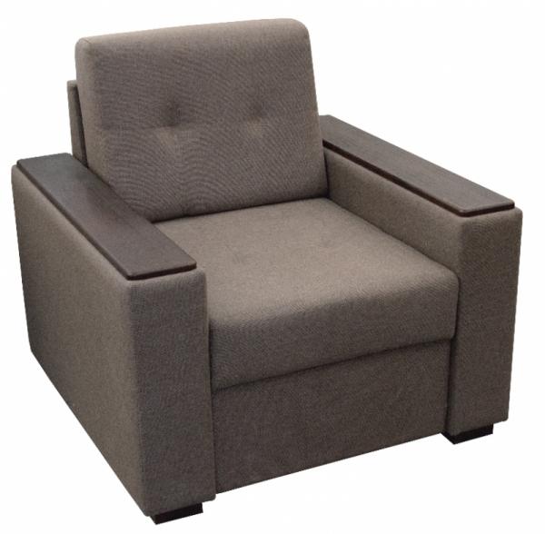 """Кресло """"Монако-1"""""""