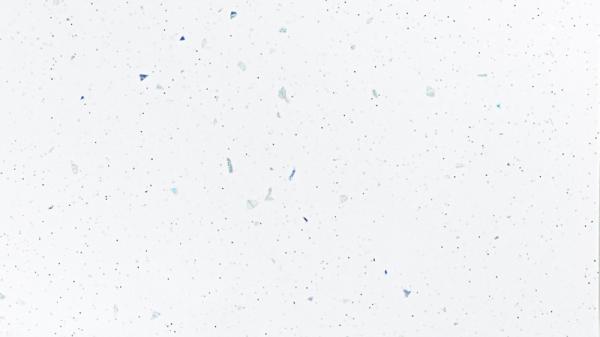 Панель пристенная 6х600х3000 (Белая Искра)