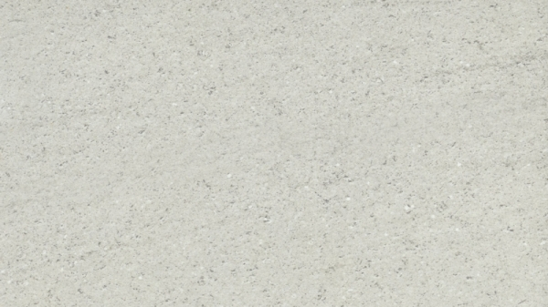 Панель пристенная 6х600х3000 (Этна)