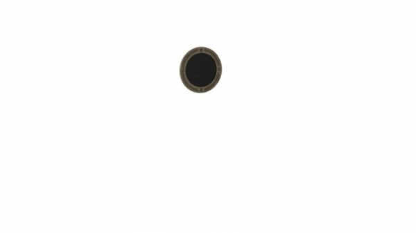 Иллюминатор декоративный «Навигатор»