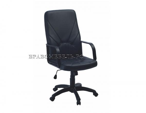 """Кресло для руководителей """"Менеджер PL"""""""