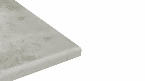 Столешница постформинг толщиной 40 мм (Бетао)