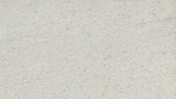 Панель пристенная 6х600х720 (Этна)