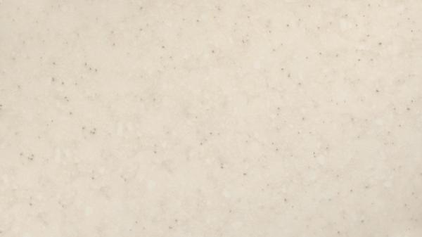 Панель пристенная 6х600х720 (Семолина)
