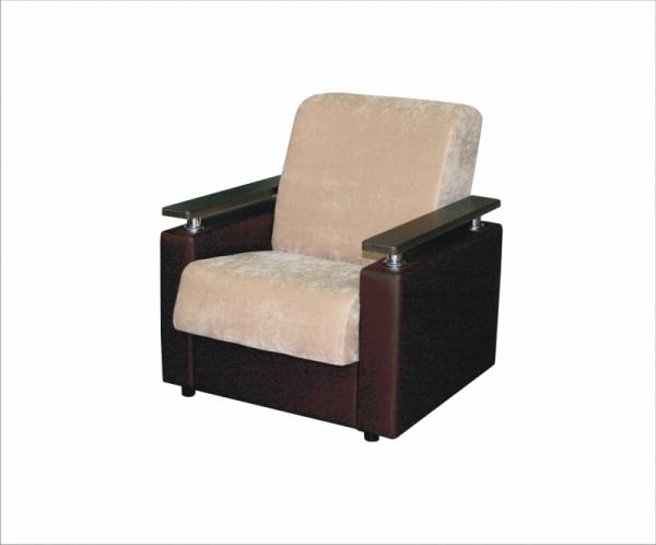 """Кресло """"Лира"""""""