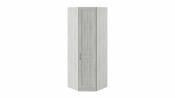 Шкаф угловой с 1 глухой дверью правый «Кантри» (Винтерберг)