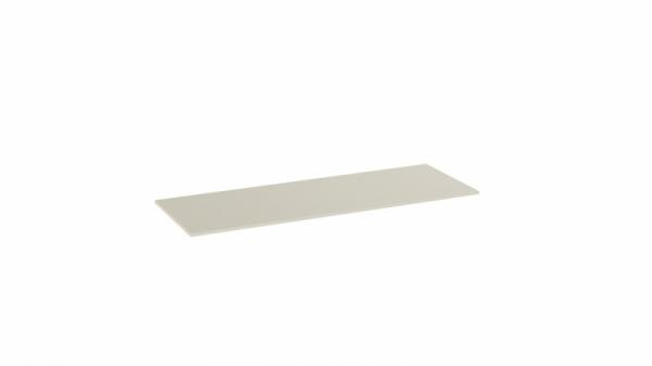 Заглушина для ящика кровати с подъемным механизмом «Лорена» (Штрихлак)