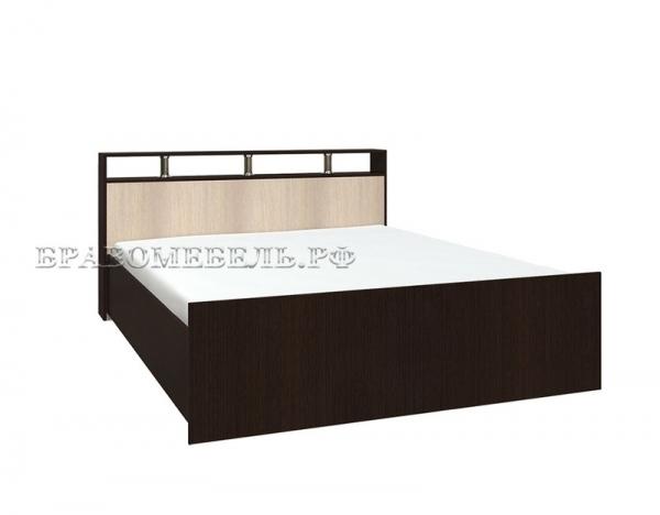 """Кровать"""" Саломея"""""""