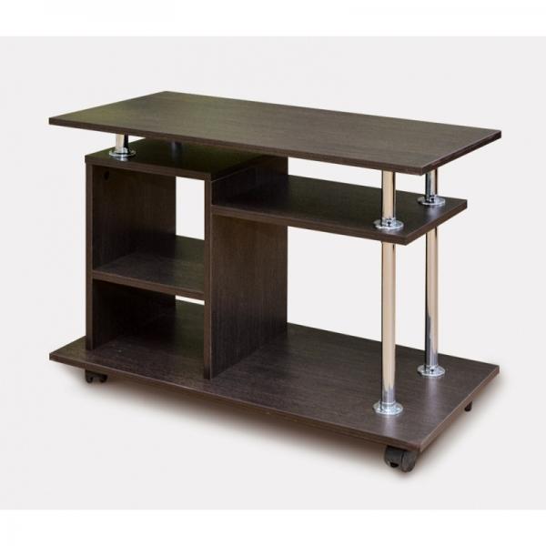 Журнальный стол №7
