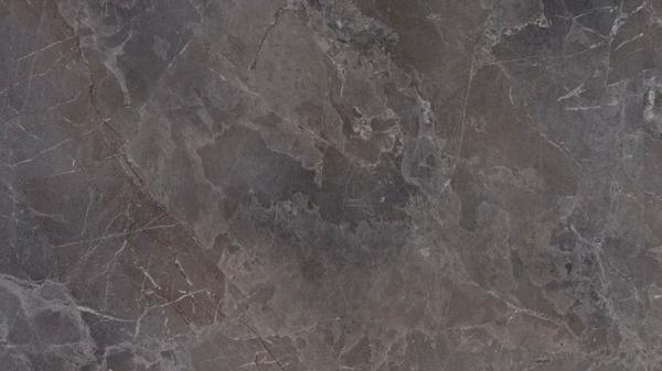 Панель пристенная 6х600х720 (Мрамор Марквина)
