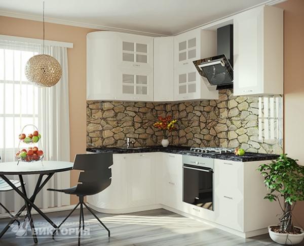 Кухня Малия