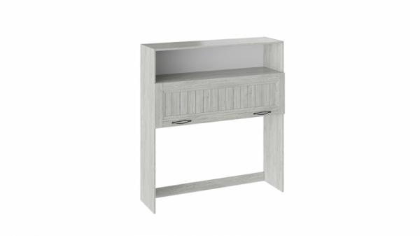 Шкаф настольный «Кантри» (Винтерберг)