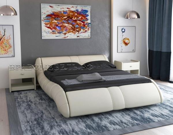 Кровать Элиза