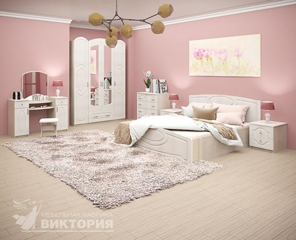 """Спальня """"Кристина"""""""