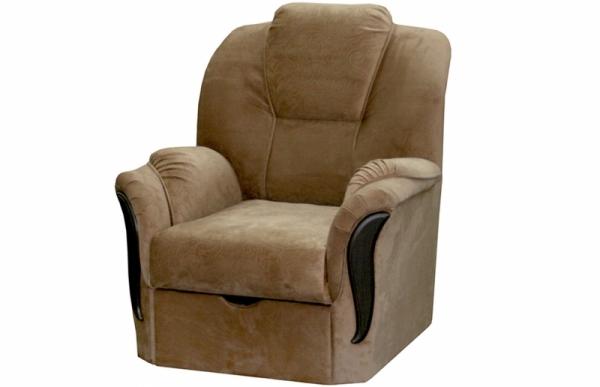 "Кресло ""Маэстро-2"""
