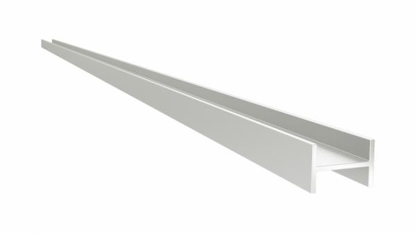 ДО-019 Планка для панелей стыковочная 10мм