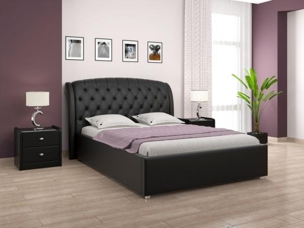 """Кровать """"Ева"""""""