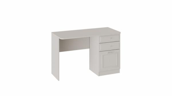 Стол с ящиками «Сабрина» (Кашемир)