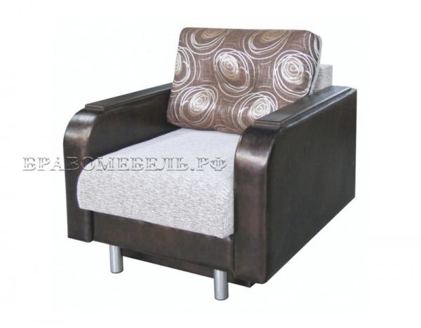 """Кресло-кровать """"Сафари"""""""
