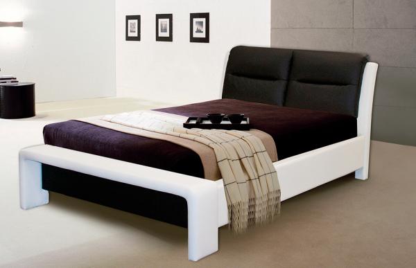 Кровать G0054