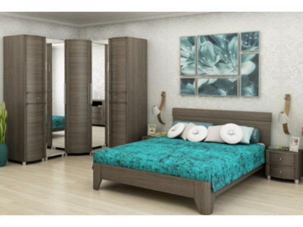 Спальный гарнитур  L0103