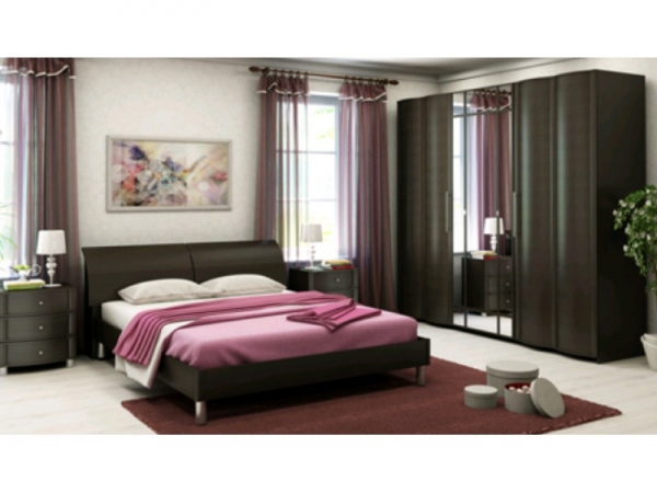 Спальный гарнитур L0110