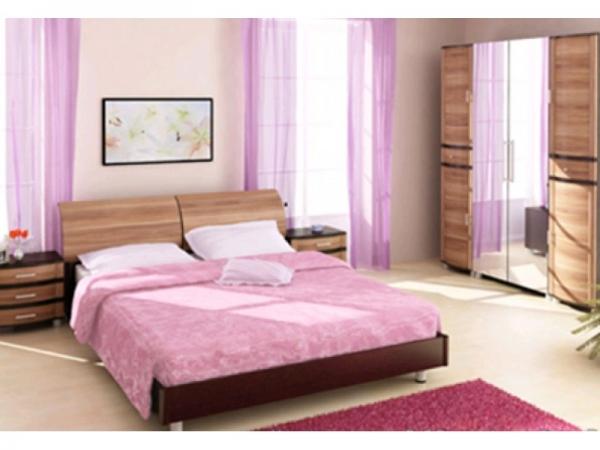 Спальный гарнитур L0113