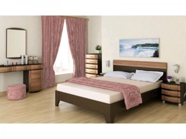 Спальный гарнитур L0115