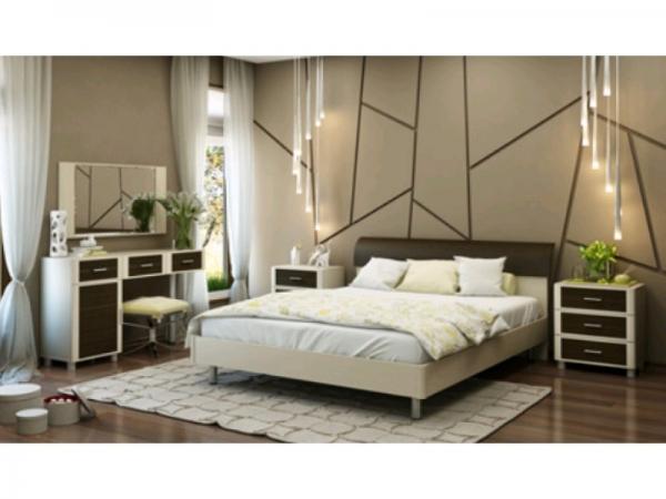 Спальный гарнитур L0123
