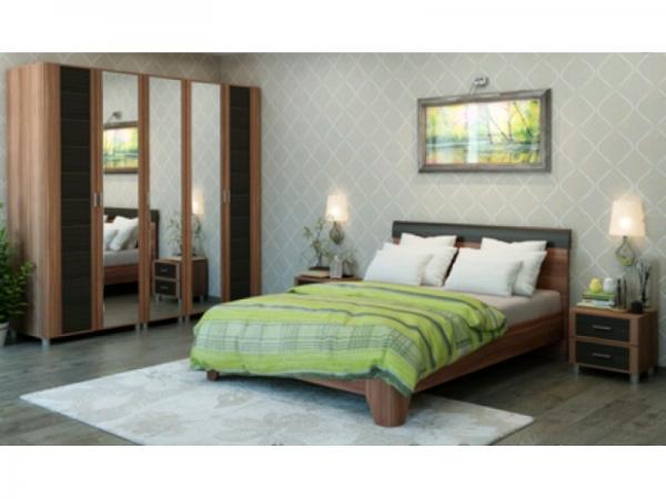 Спальный гарнитур L0124