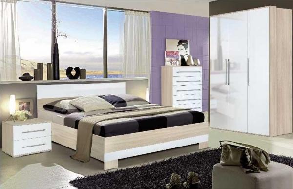 Спальня M0153