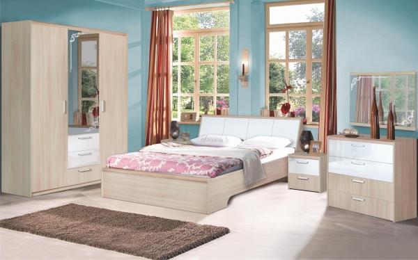 Спальня M0171