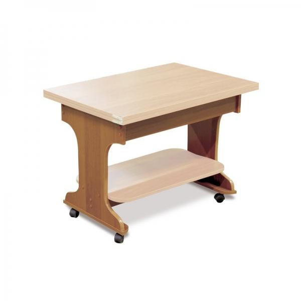 Журнальный стол V0071