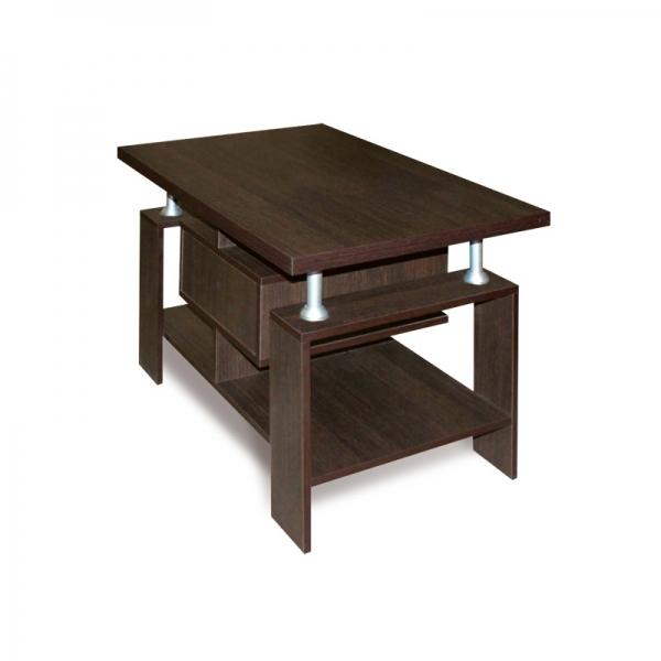 Журнальный стол V0070