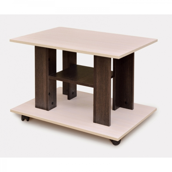 Журнальный стол V0069